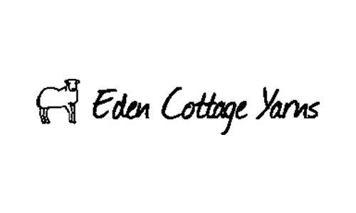 Eden Cottage Yarns