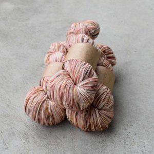 Knitcraft&Knittery