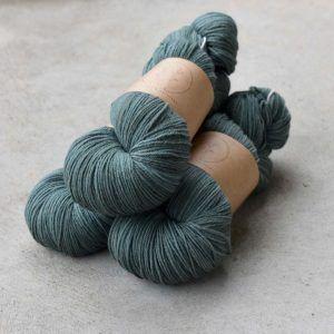 Knitcraft & Knittery