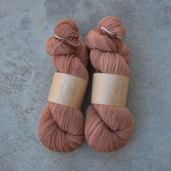 knitcraft & knittery 4ply