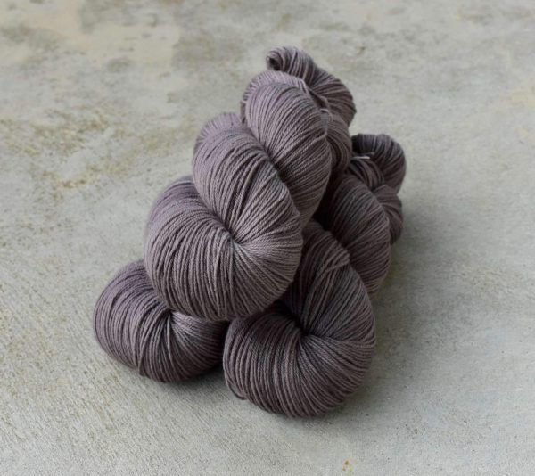 The Wombutt - 4 ply Fingering