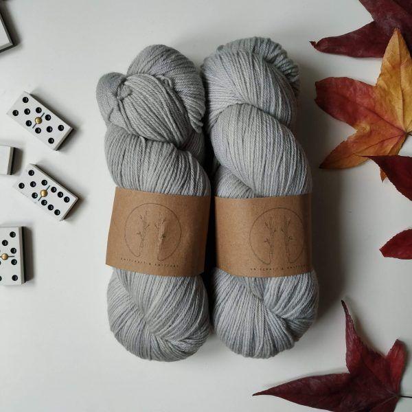 Knitting Weather
