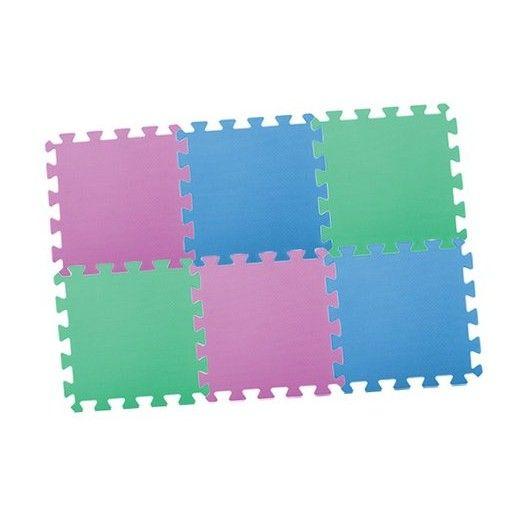 alfombrillas-puzle-para-bloqueo-de-prendas-knit-pro