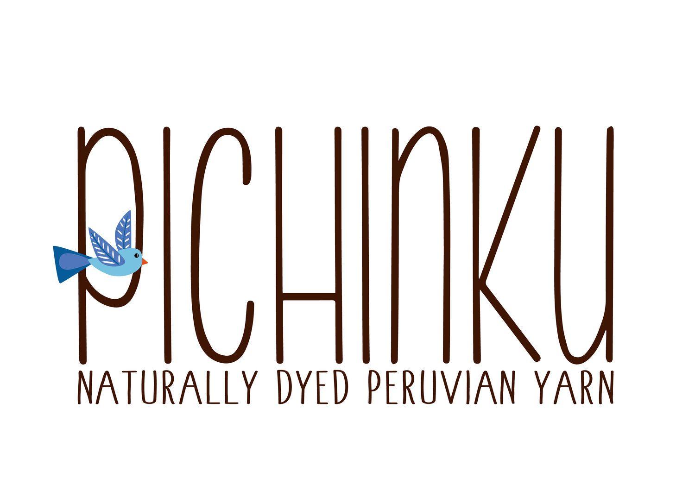 Pichinku