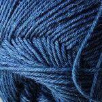 bluestone meliert 01845