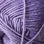 lilac shiné 06850