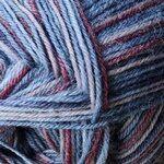 vermont graphit color 06029