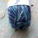 allround gras color 04969
