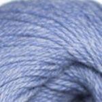 22013 Azul