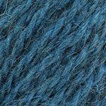 Blue Moor 008