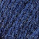 Oxford Blue 009