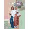 Knit&Art - FIfty&Fifty Alimaravillas