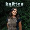 Knitten - Lucía Ruiz de Aguirre