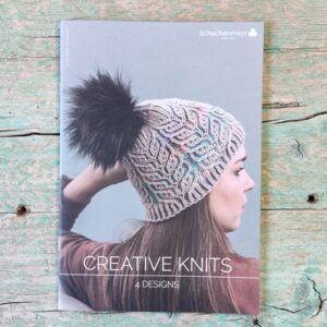 creative Knits 1