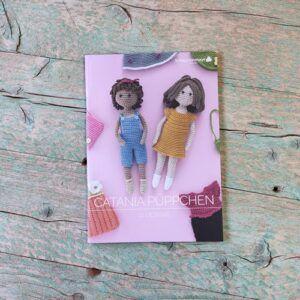 muñecas catania 2
